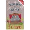 M. C. Beaton Agatha Raisin és az ogre vére