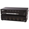 M-CAB HDMI SPLITTER 1 IN / 4 OUT