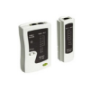 M-CAB NETWORK CABLE TESTER