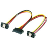 M-CAB SATA POWER CABLE