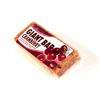 MA Baker óriás-Zabszelet 90 g vörösáfonyás