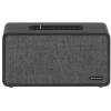 Mac audio Elite 2000 hangszóró