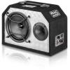 Mac audio HANGFAL Mac Audio BT FORCE 116 Bluetooth hangszóró