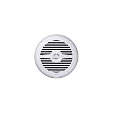 Mac audio WRS162 vízálló hangszóró autós hangszóró