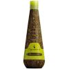 Macadamia Moisturizing Rinse Női dekoratív kozmetikum Hidratáló Kondicionáló Kondicionáló normál hajra 300ml