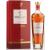 Macallan Rare Cask Whisky (43% 0,7L)