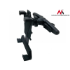 MACLEAN Maclean MC-589A Universal Car Seat Headrest Tablet Holder Mount Bracket