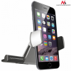MACLEAN MC-782 Automotive Phone Holder for CD Slot