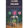 Macmillan Publishing Company Perelandra