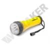 MacTronic NEMO-5L 5 ledes műanyag lámpa,cseppálló 2xR14