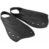 Mad Wave Flex Fins Black 46-48