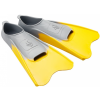 Mad Wave Pool Colour Short Fins 30/33