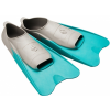 Mad Wave Pool Colour Short Fins 34/35