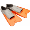 Mad Wave Pool Colour Short Fins 36/37