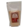 Madal Bal Indus Himalája étkezési só (finom őrlésű) 1000g -Madal Bal-