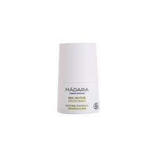 MÁDARA Bio-aktív alumínium mentes dezodor 50 ml dezodor