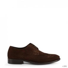 Made In Italia készült Italia férfi alkalami cipő VIENTO_CAM_TDM