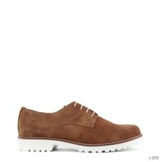 Made In Italia készült Italia női alkalami cipő IL-CIELO_TABACCO