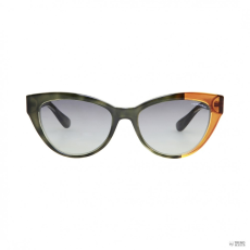 Made In Italia készült Italia női napszemüveg FAVIGNANA_02-fekete barnaE