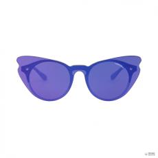 Made In Italia készült Italia női napszemüveg GAETA_01-BLU