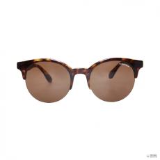 Made In Italia készült Italia női napszemüveg PROCIDA_01-TART