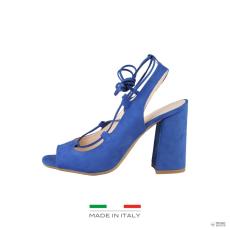 Made In Italia készült Italia női szandál LINDA_kékTTE