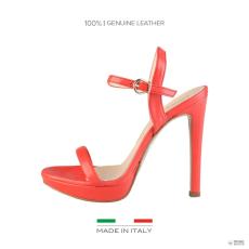 Made In Italia készült Italia női szandál MARCELLA_CORALLO