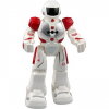 MaDe Robot Viktor - vörös
