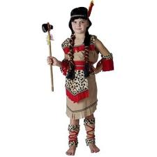 MaDe Ruhát a karnevál - indiai vel. M jelmez