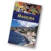 Madeira Reisebücher - MM 3295