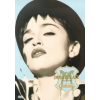 Madonna: The Immaculate Collection (DVD)