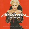 Madonna You can dance (CD)