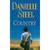 Maecenas Könyvkiadó Danielle Steel: Country