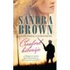 MAECENAS KÖNYVKIADÓ KFT Sandra Brown-CRAWFORD HÁBORÚJA (Új példány, megvásárolható, de nem kölcsönözhető!)