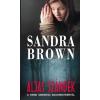 Maecenas Könyvkiadó Sandra Brown: Aljas szándék