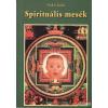 Magánkiadás Spirituális mesék