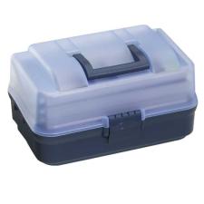 MAGG PROFI Műanyag doboz 370x222x197 mm barkácsolás, csiszolás, rögzítés