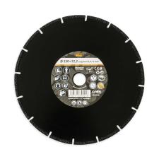 MAGG PROFI Speciális gyémánt vágókorong 230x22,2mm csiszolókorong és vágókorong
