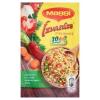 Maggi Ízvarázs sok zöldséggel ételízesítő 200 g