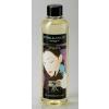 MAGIC DREAMS - massage oil, stimulation - ylang-ylang - 250ml