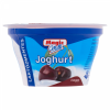 Magic Milk laktózmentes joghurt 150 g meggy