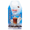 Magic Milk tartós jegeskávé 500 ml laktózmentes