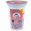 Magic Milk tejföl 150 g 20% laktózmentes