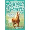 Magic Pony: Natty to the Rescue by Lindsay, Elizabeth