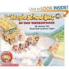 Magic School Bus: At the Waterworks