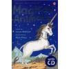Magical Animals + CD