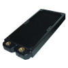 MAGICOOL Copper Radiator II - 240 mm