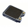 MagiCool Xflow Copper Radiátor I - 120 mm