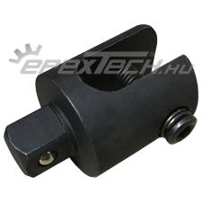Magma - Javítókészlet MG50002MGM hajtószárhoz bitfej készlet