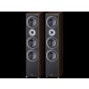 Magnat Monitor Supreme 1002 2.0 hangfalszett, mokka